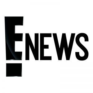 E!_News