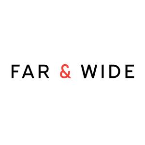 farandwide