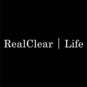 realclear
