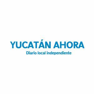 yucatan-ahora